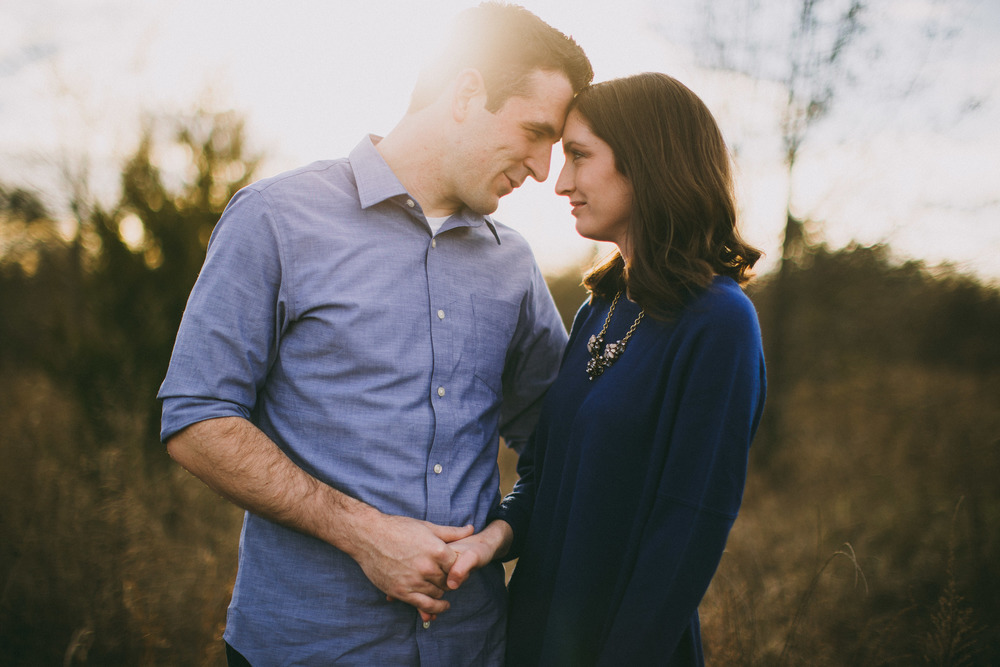 haliejohnsonphotography-bowers-engagement-4.jpg