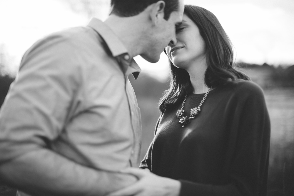 haliejohnsonphotography-bowers-engagement-6.jpg