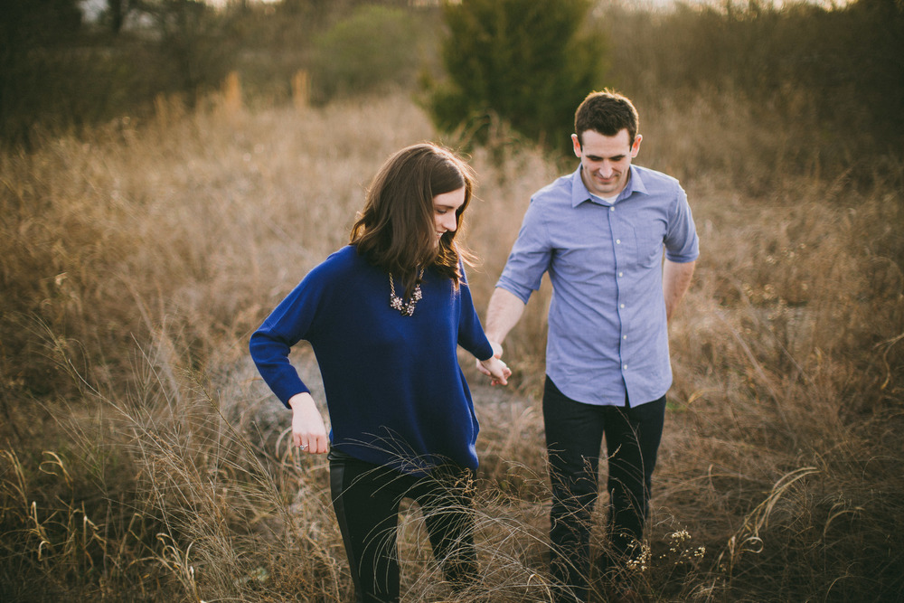 haliejohnsonphotography-bowers-engagement-9.jpg