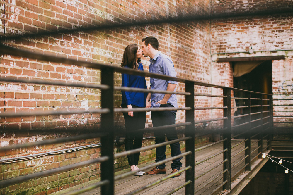 haliejohnsonphotography-bowers-engagement-11.jpg