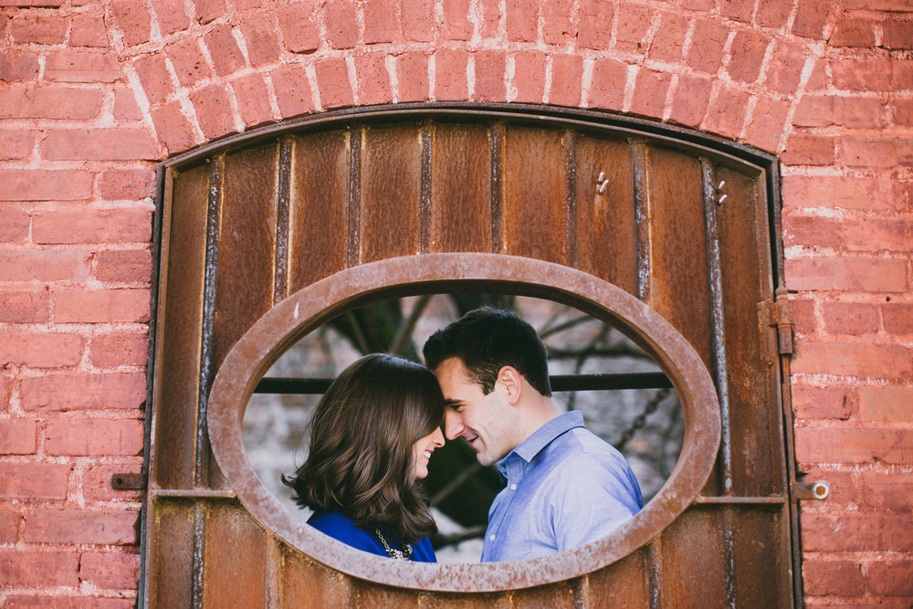 haliejohnsonphotography-bowers-engagement-16.jpg