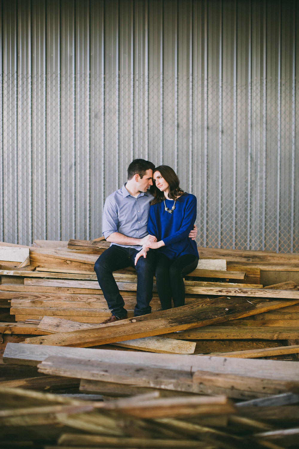 haliejohnsonphotography-bowers-engagement-23.jpg