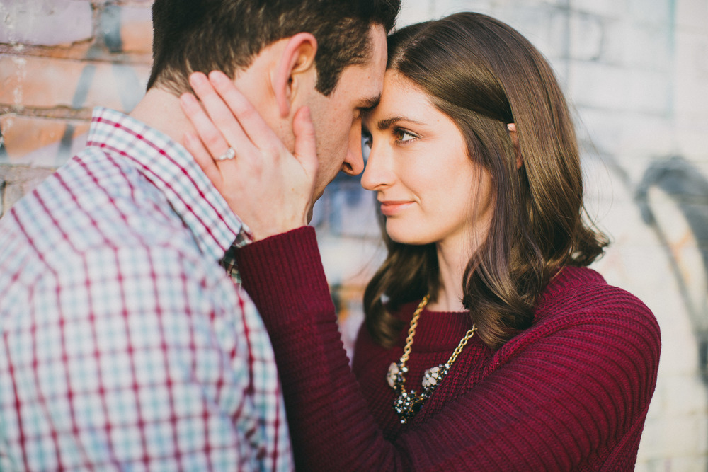 haliejohnsonphotography-bowers-engagement-36.jpg