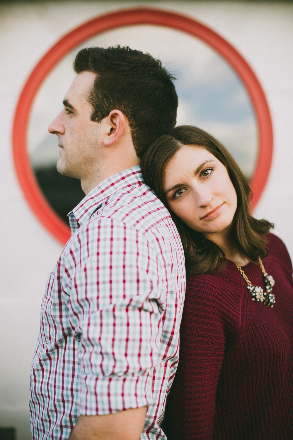 haliejohnsonphotography-bowers-engagement-46.jpg