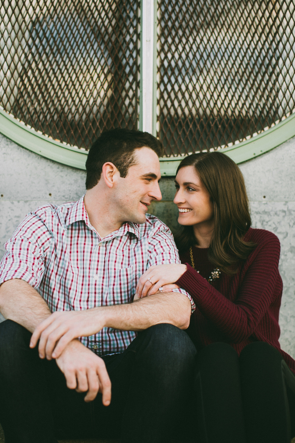 haliejohnsonphotography-bowers-engagement-48.jpg