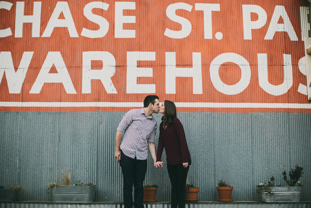 haliejohnsonphotography-bowers-engagement-52.jpg