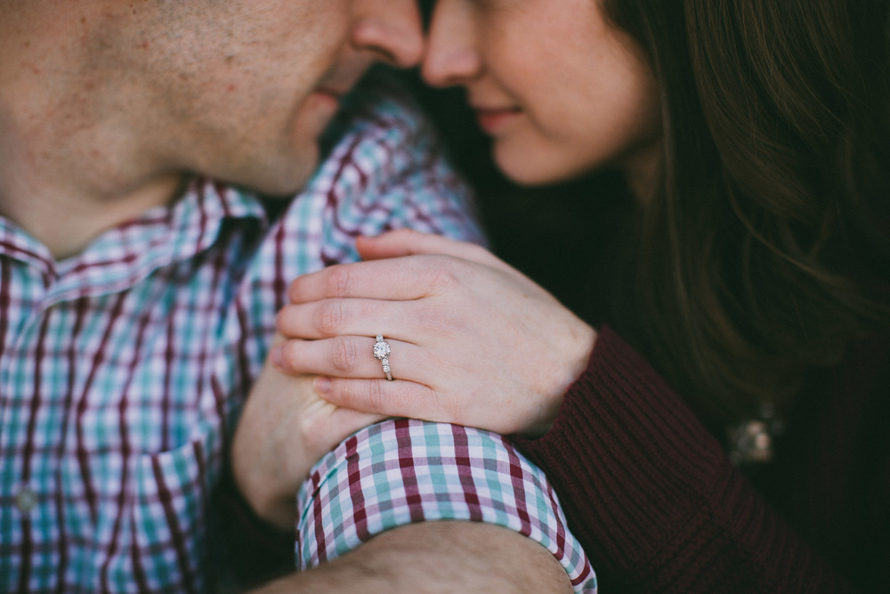 haliejohnsonphotography-bowers-engagement-60.jpg