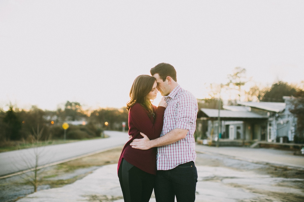 haliejohnsonphotography-bowers-engagement-64.jpg