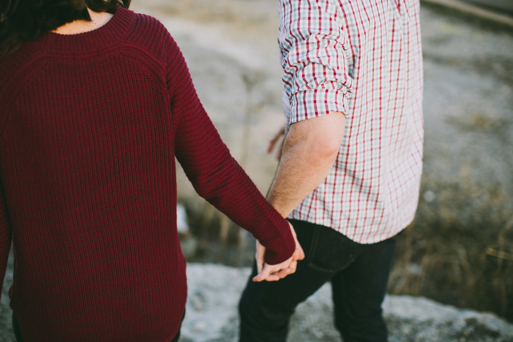 haliejohnsonphotography-bowers-engagement-69.jpg