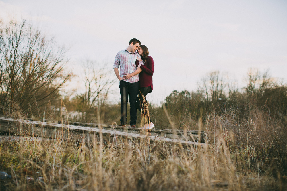 haliejohnsonphotography-bowers-engagement-71.jpg