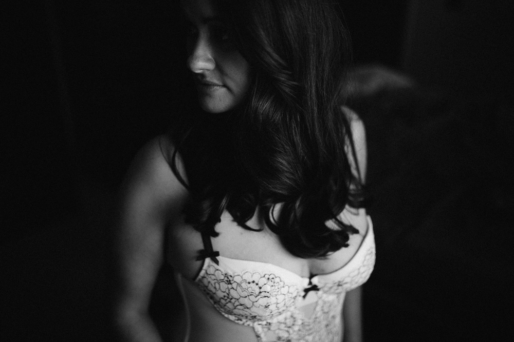 haliejohnsonphotography-boudoir-18.jpg