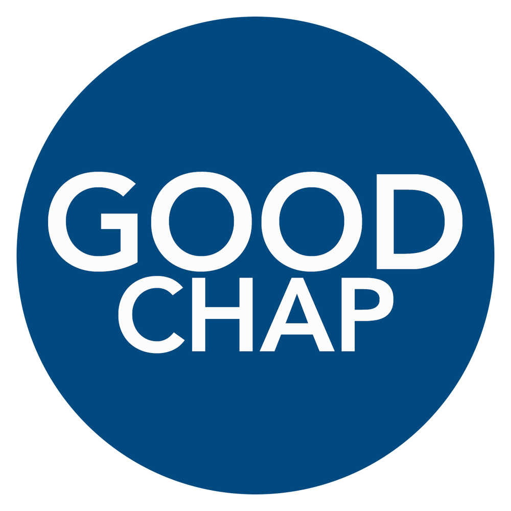 GoodChap.jpg