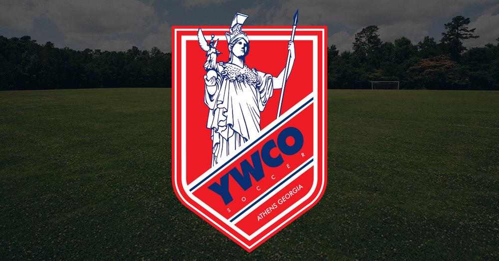 YWCO.jpg