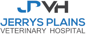 Jerrys Plains Veterinary Hospital