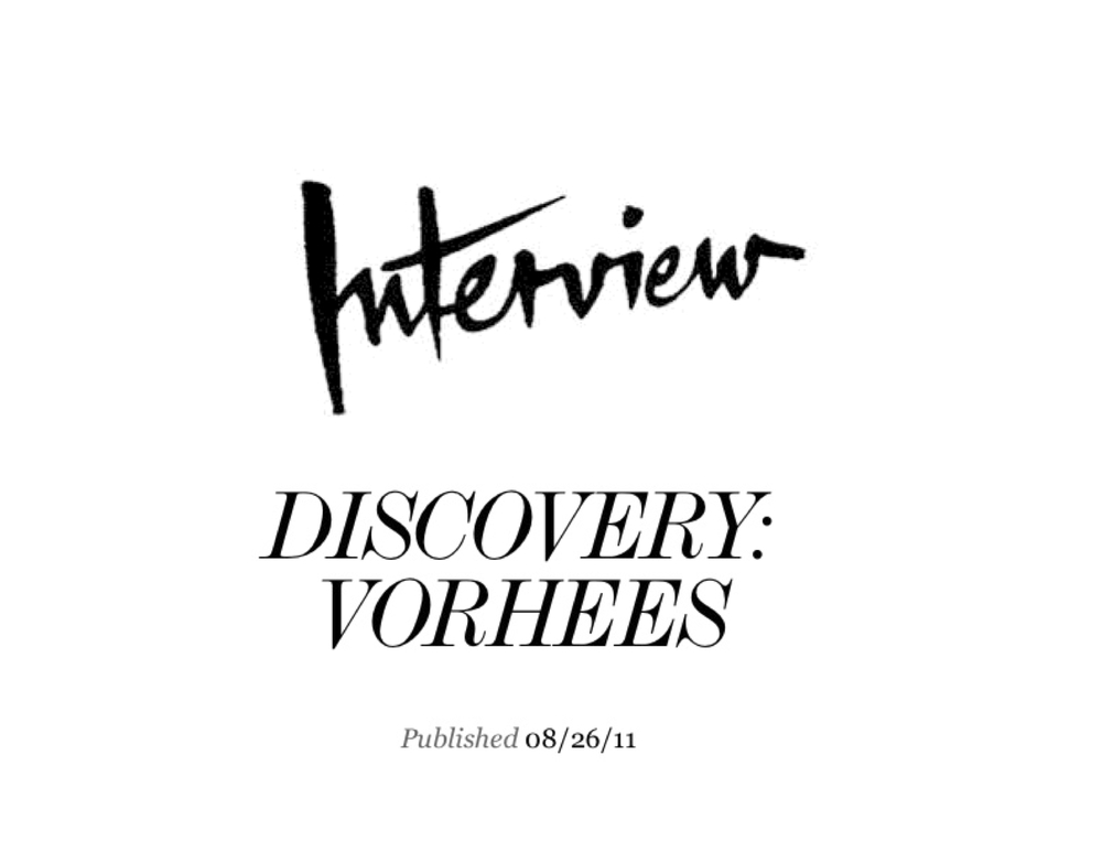 INTERVIEW TITLE.jpg