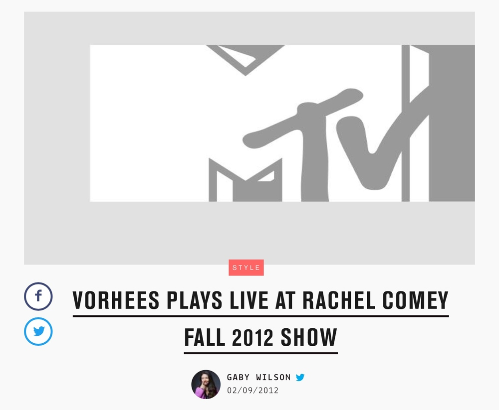 MTV Cover.jpeg