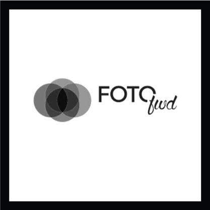 FOTOFWD