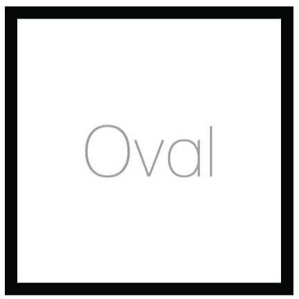 THE OVAL COMPANY