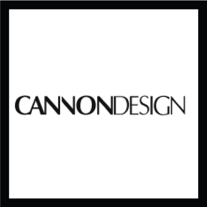 CANNONDESIGN.jpg