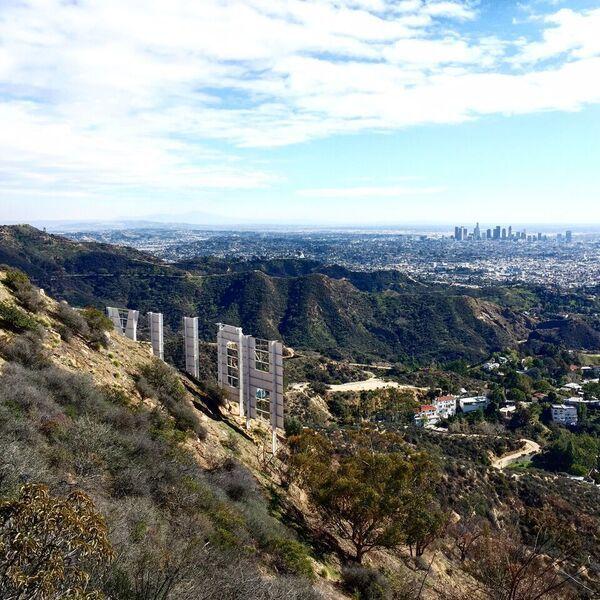 hollywood hike.jpg