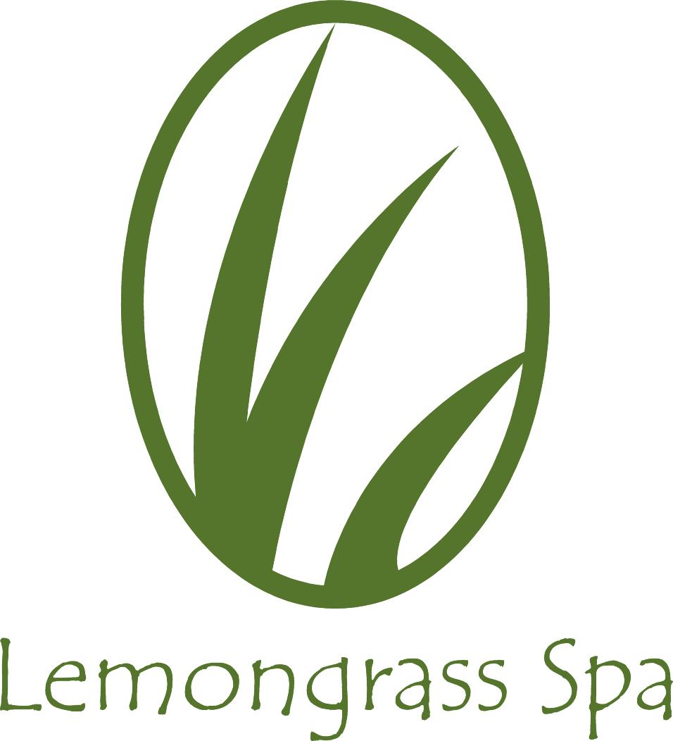 Lemongrass logo green words.jpg