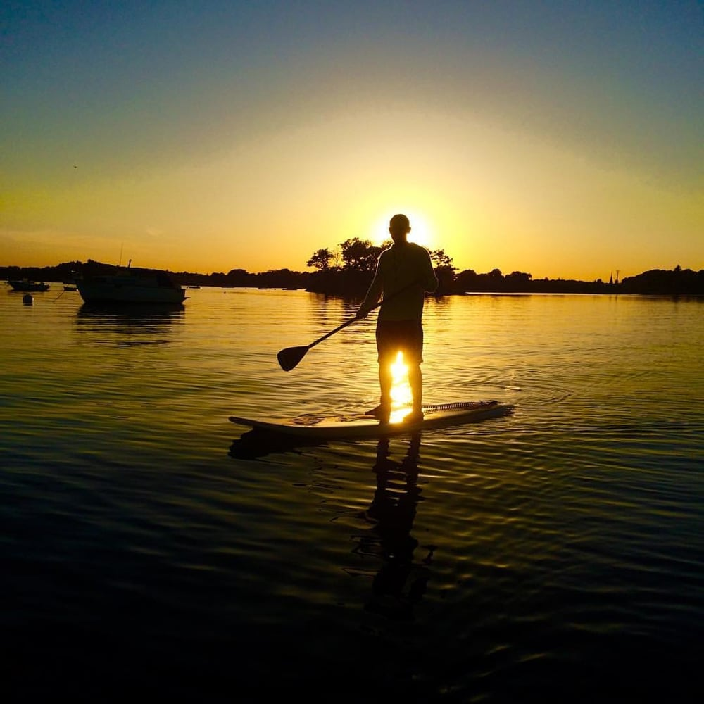 portsmouth paddle co paddle board lesson.jpg