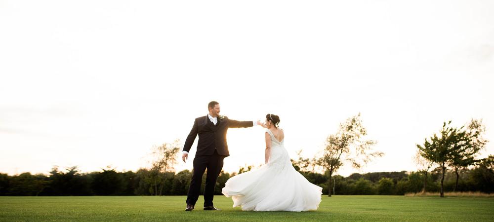 10 Bride Groom Wedding Photography Buckinghamshire.jpg