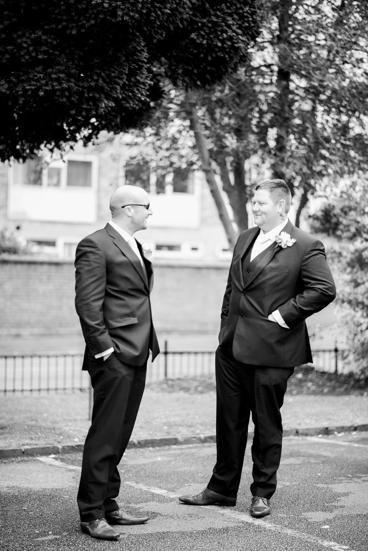 14 Bride Groom Wedding Photography Buckinghamshire.jpg
