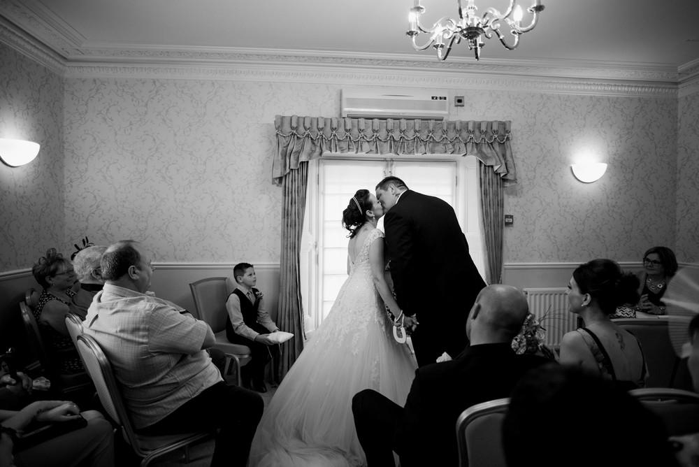 16 Bride Groom Wedding Photography Buckinghamshire.jpg