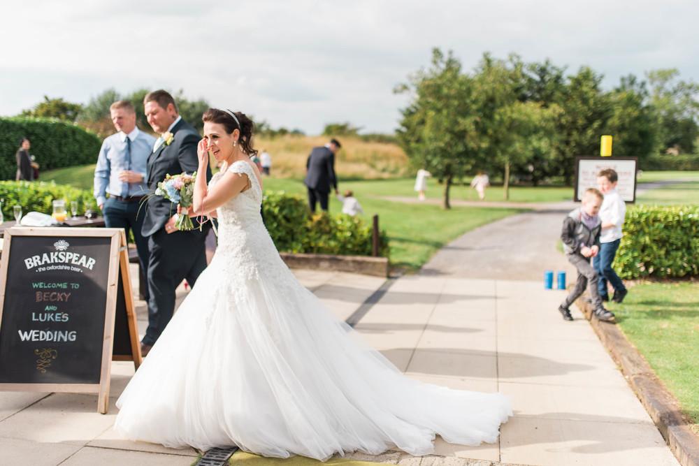 22 Bride Groom Wedding Photography Buckinghamshire.jpg