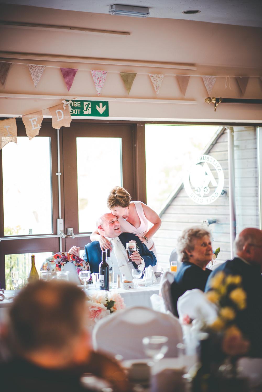 27 Bride Groom Wedding Photography Buckinghamshire.jpg