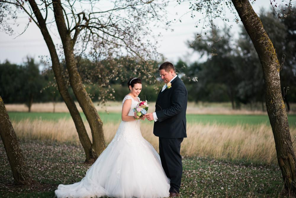 30 Bride Groom Wedding Photography Buckinghamshire.jpg