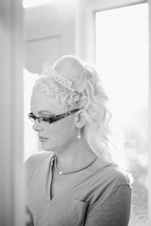 00012 Bride Groom Wedding Photography Staffordshire.jpg