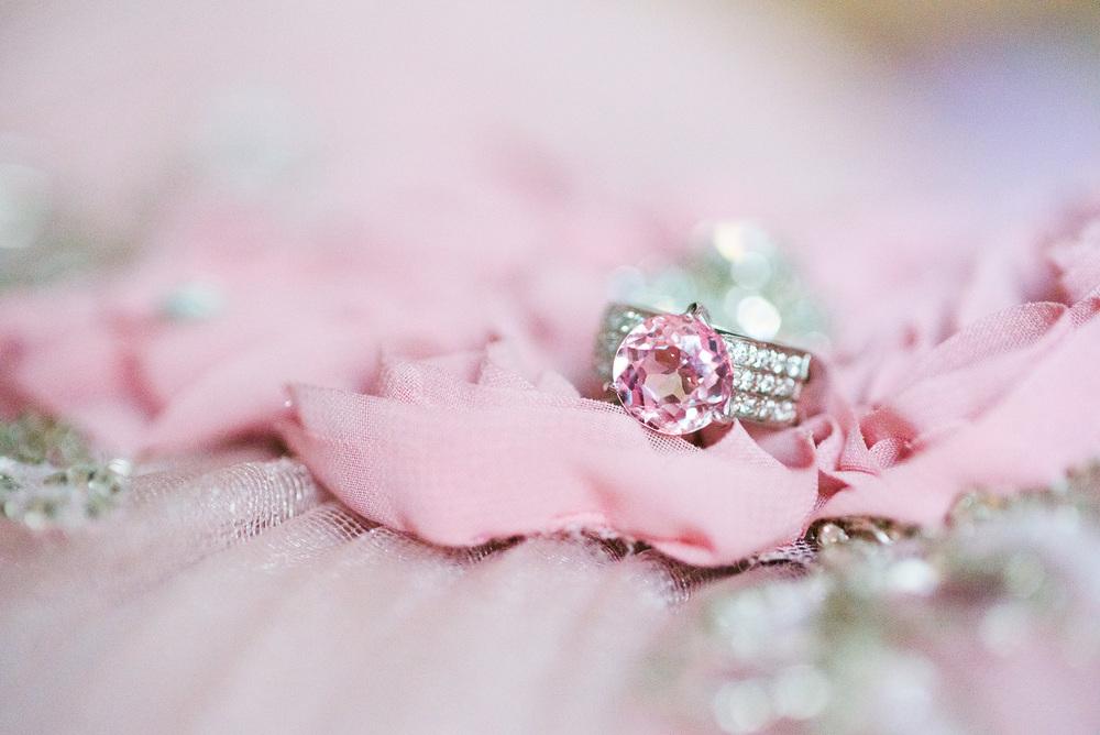 00010 Bride Groom Wedding Photography Staffordshire.jpg