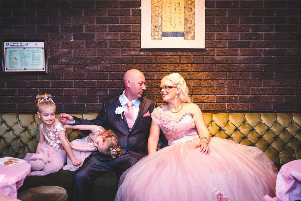 00025 Bride Groom Wedding Photography Staffordshire.jpg