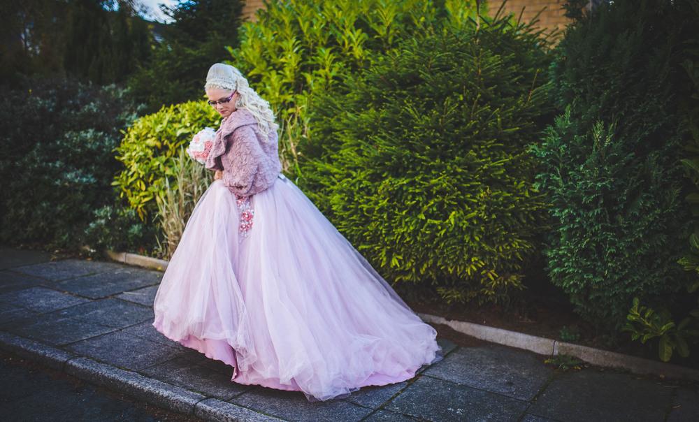 00018 Bride Groom Wedding Photography Staffordshire.jpg
