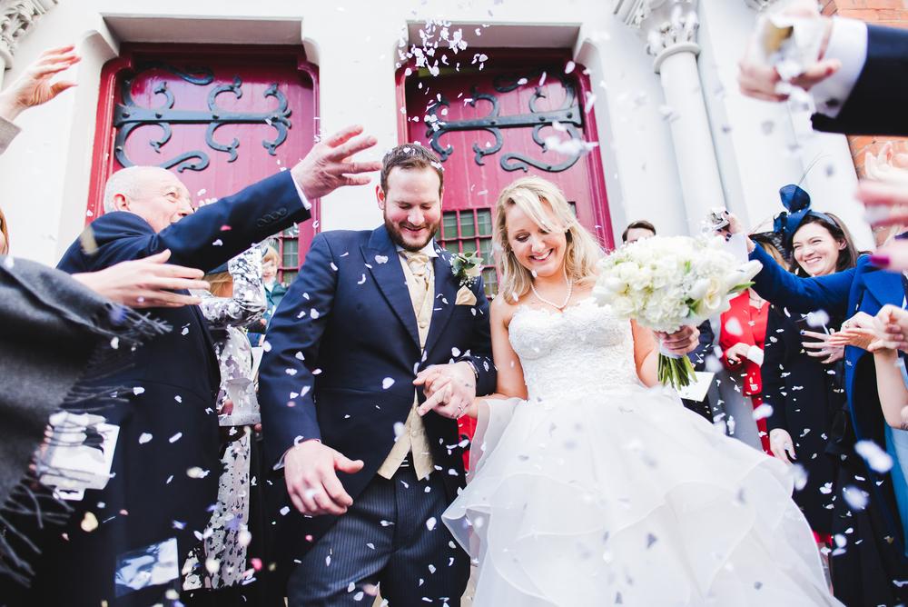11 Bride Groom Wedding London Photography.jpg