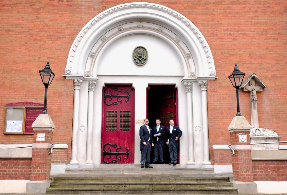 10 Bride Groom Wedding London Photography.jpg