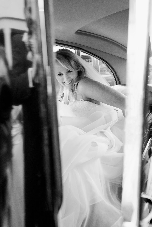 12 Bride Groom Wedding London Photography.jpg