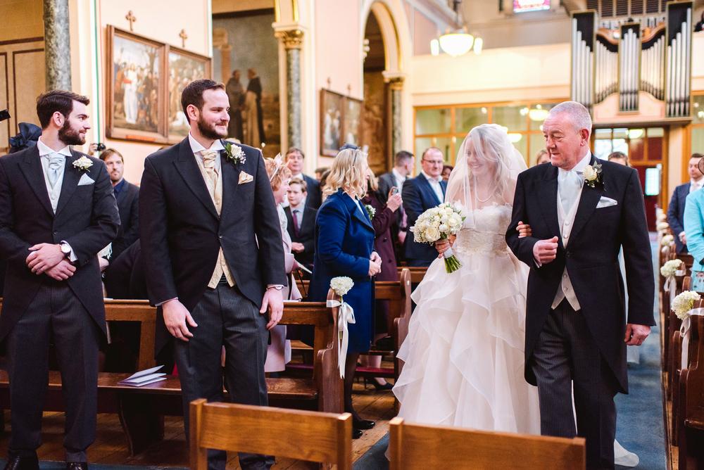 13 Bride Groom Wedding London Photography.jpg