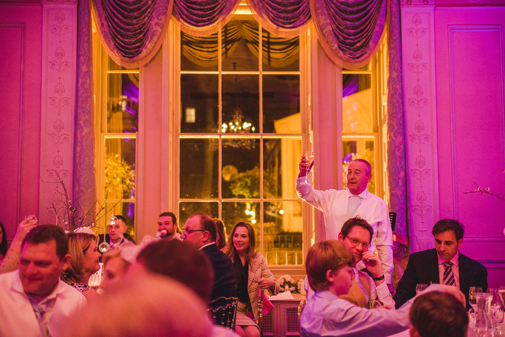 16 Bride Groom Wedding London Photography.jpg