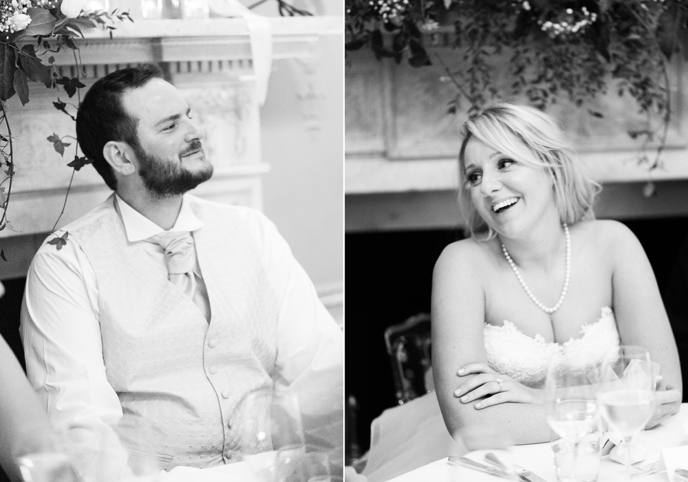17 Bride Groom Wedding London Photography.jpg