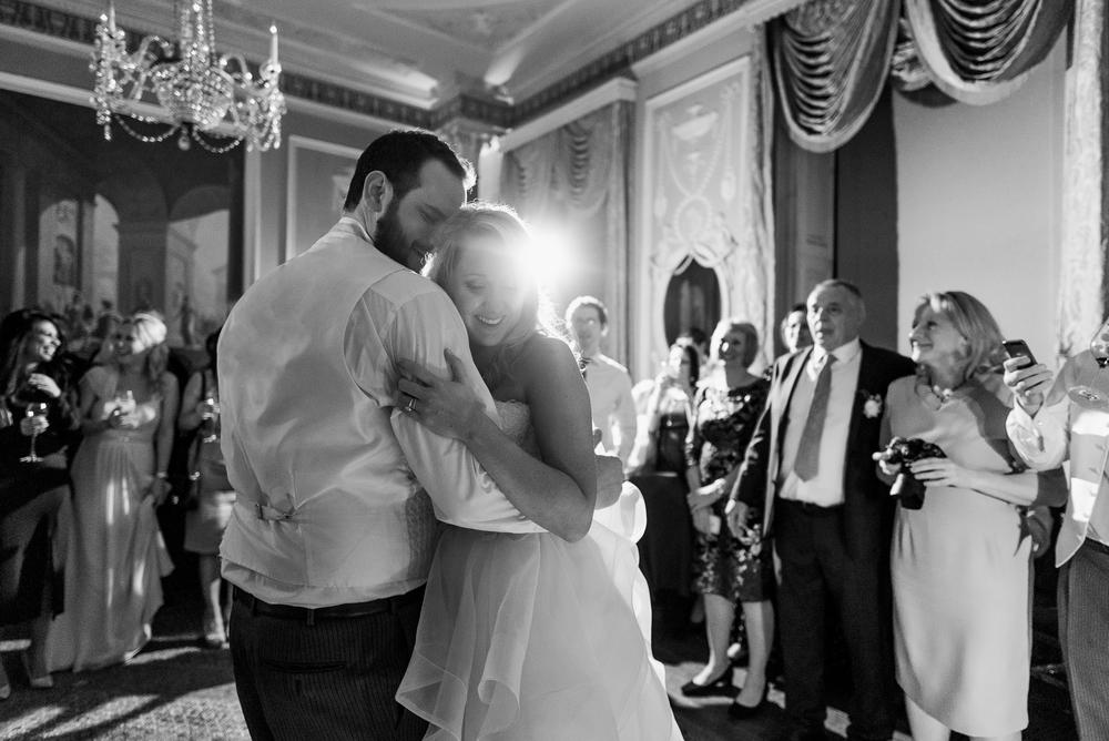 19 Bride Groom Wedding London Photography.jpg