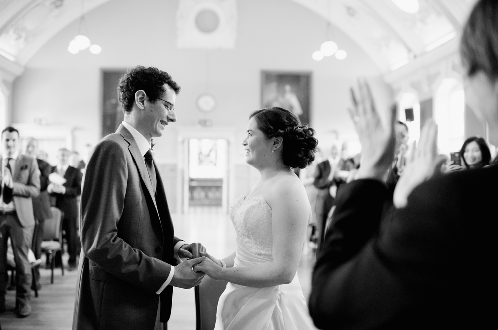 15 Bride Groom Wedding Photography Henley on Thames.jpg
