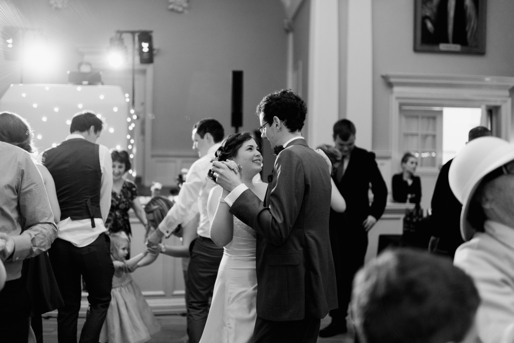 24 Bride Groom Wedding Photography Henley on Thames.jpg