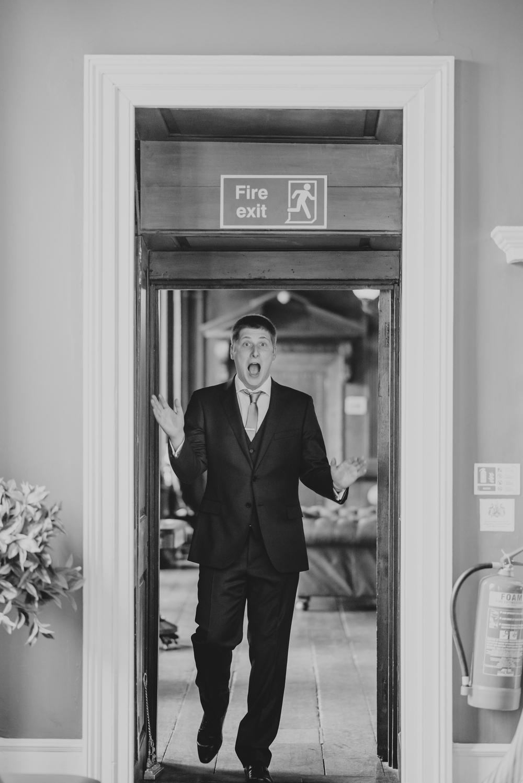 12 Bride Groom Essex Wedding Photography Gosfield Hall.jpg