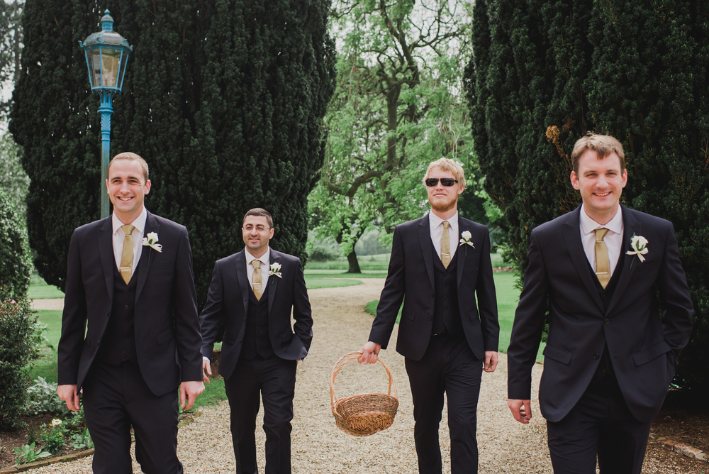 15 Bride Groom Essex Wedding Photography Gosfield Hall.jpg