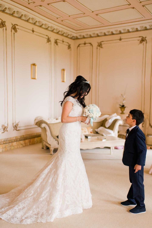 14 Bride Groom Essex Wedding Photography Gosfield Hall.jpg