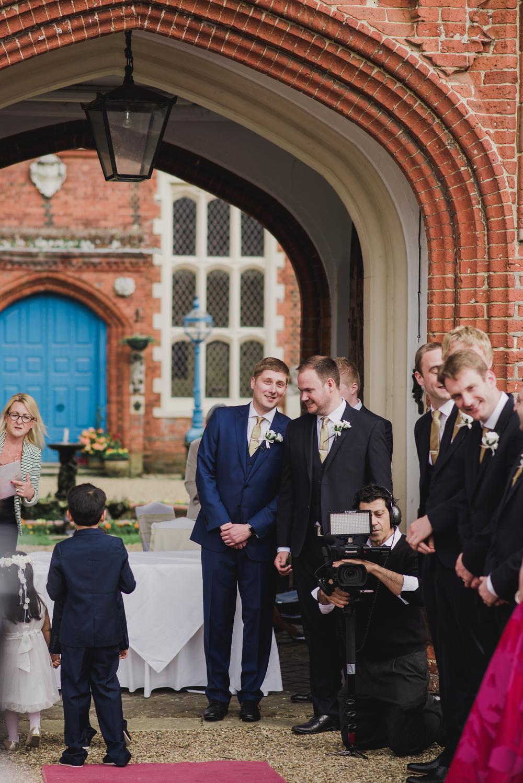 17 Bride Groom Essex Wedding Photography Gosfield Hall.jpg