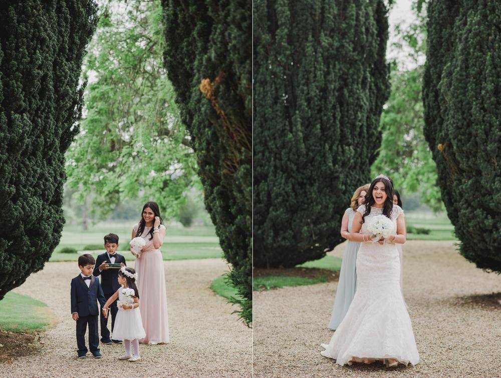 16 Bride Groom Essex Wedding Photography Gosfield Hall.jpg
